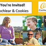 Cochlear-&-Cookies