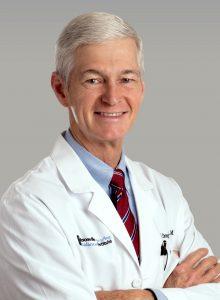 J. Douglas Green, Jr., M.D